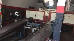 equipamentos para oficina mecânica