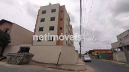 Título do anúncio: Apartamento à venda com 2 dormitórios em Coqueiros, Belo horizonte cod:882676