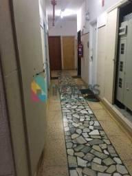 Título do anúncio: Sala comercial para alugar em Copacabana, Rio de janeiro cod:CPSL00242