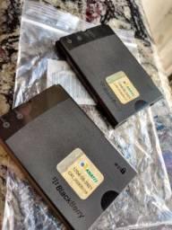 Bateria original Blackberry Bold