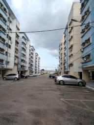 Título do anúncio: Condomínio Sky Ville, 2/4 sendo 1 suite, ao lado do Castanheira