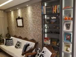 Título do anúncio: Apartamento à venda com 2 dormitórios em Jardim são matheus, Vinhedo cod:AP030338