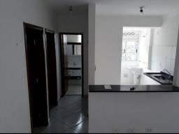 Título do anúncio: Apartamento à venda no Edifício Paineira, Sorocaba, 2 dormitórios