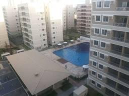 Apartamento em piedade 3 quartos Lazer completo, Praia de Piedade R$ 205.000,00