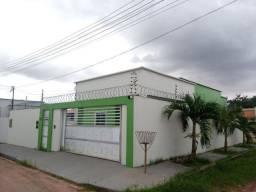 Linda Casa na Zona Sul