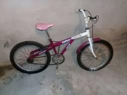 Bicicleta CALOI 170.