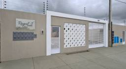 Condomínio de Apartamentos em Maranguape