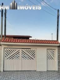 Título do anúncio: Casa para venda em Balneário Agenor de Campos de 145.00m² com 3 Quartos e 3 Garagens
