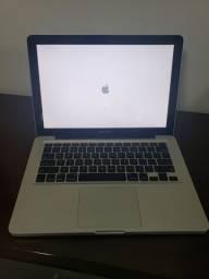 MacBook Pro 13? 2011