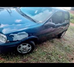 Corsa Hatch 2001 4800 av
