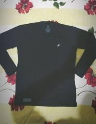 Camisa térmica Radar R$ 80,00
