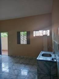 Aluga-se Apartamento situado a Folha 28 Quadra 22 Lote 05,Nova Marabá,Marabá-Pá.