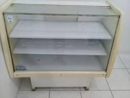 Balcão frio 950 reais