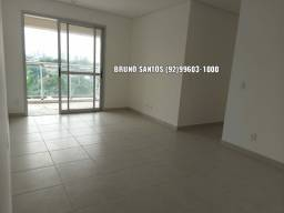 Palm Beach / Morada do Sol, 86m², Três dormitórios.  Próx ao Adrianópolis.