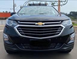 Título do anúncio: Chevrolet Equinox PREMIER 2.0 AWD ano 2019
