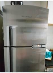 Título do anúncio: geladeira frosfreee