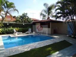 Título do anúncio: Sobrado com 3 dormitórios à venda, 312 m² por R$ 840.000,00 - Ribeirânia - Ribeirão Preto/