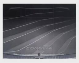 Título do anúncio: Tapete bandeja Corolla 2020
