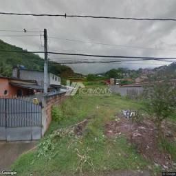 Título do anúncio: Casa à venda em Lote 18 casa 7 centro, Cachoeiras de macacu cod:374b42088e8