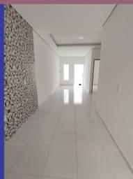 Obras_Iniciadas Casas_com_2_e_3_dormitórios no_Águas_Claras vofcdqkjyg wobkduxfle