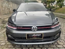 Volkswagen Virtus 2020 1.4 250 tsi gts automático