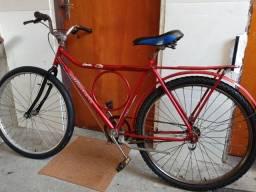Título do anúncio: Bicicleta Mornark