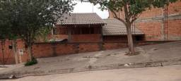 Título do anúncio: òtima Casa Jd.Ouro Preto