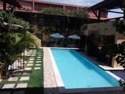 **Magnífico Apartamento Mobiliado em Enseada dos Corais - Cabo de Santo Agostinho**