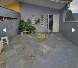 Título do anúncio: Casa na praia com 2 dormitórios apenas R$175mil - Vera Cruz - Mongaguá/SP