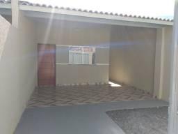 Casa 2qts (1 suíte)-Próximo ao Hosp. Regional (Luziânia)-Dalva VII