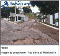 Título do anúncio: CASA NO BAIRRO MIRANTE DA ROCHA EM GOVERNADOR VALADARES-MG