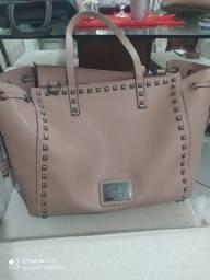 Vendo bolsa Santa Lola legítima