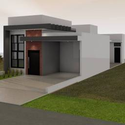 Título do anúncio: Casa a venda no Condomínio Residencial Villagio Ipanema I, Sorocaba