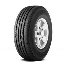 Pneu 255/60R18 108H | Bridgestone | Dueler H/T 684 II