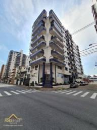 Título do anúncio: Apartamento com 2 dormitórios à venda, 120 m² por R$ 355.000,00 - Guilhermina - Praia Gran