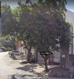 Título do anúncio: Casa Térrea em Excelente Localização