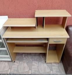 Móveis usados mesa de sinuca