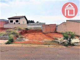 Título do anúncio: Terreno à venda, 140 m² por R$ 160.000,00 - Residencial Quinta dos Vinhedos - Bragança Pau