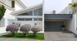 Título do anúncio: Casa de Condomínio para venda em Vila Aviação de 360.00m² com 3 Quartos, 3 Suites e 2 Gara