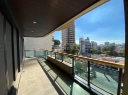 Título do anúncio: Apartamento para venda e aluguel em Cambuí de 410.00m² com 4 Quartos, 4 Suites e 3 Garagen