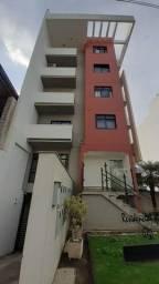 Título do anúncio: Apartamento 95 m² 2 quartos no São Mateus com varanda