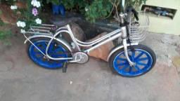 Vendo Bike unisex