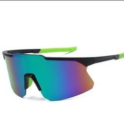 Título do anúncio: Óculos esporte