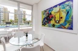 Título do anúncio: Apartamento 3 quartos com suite condominio clube Facil aprovação