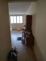 Título do anúncio: Apartamento com 2 dormitórios à venda, 89 m² por R$ 449.000,00 - Tucuruvi - São Paulo/SP