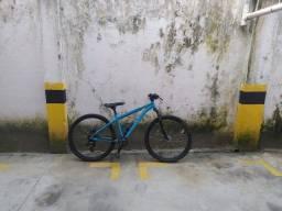 Bicicleta Bike specialized p street2 dirt jumper