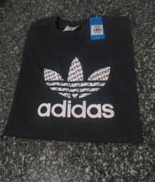 Camisa Adidas Original (GG) entregas grátis
