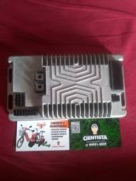 Título do anúncio: Controlador para Scooter elétrica. Citycoco 3000w  60v