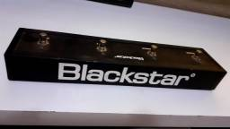 Título do anúncio: Pedal Footswitch Blackstar