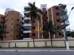 Título do anúncio: Apartamento lindo Lado Praia com 2 dorm 225mil - Solemar - Praia Grande/SP